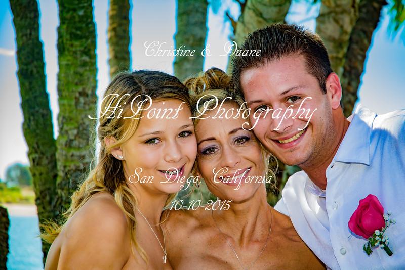 HiPointPhotography-7387.jpg