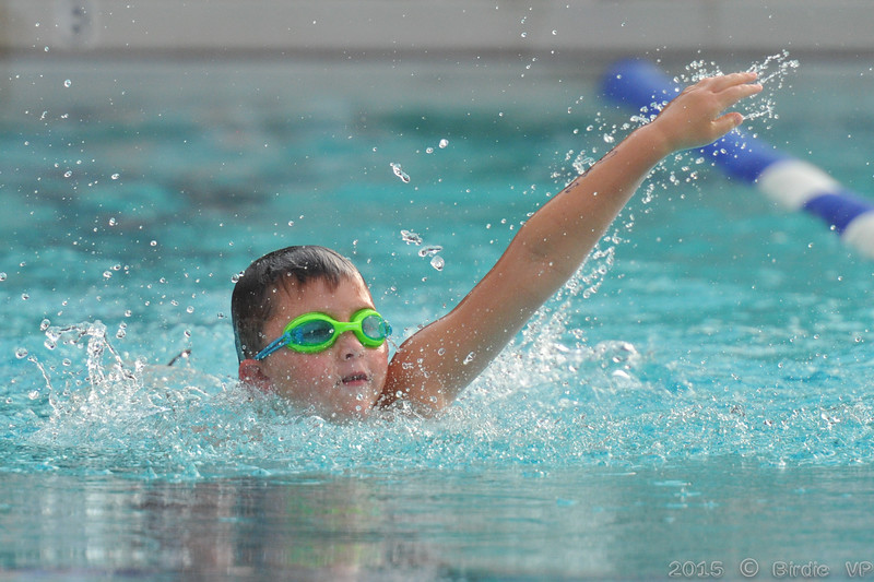 2015-07-01_HAC_SwimMeet@BearGlasgowYMCA_NewarkDE_026.jpg
