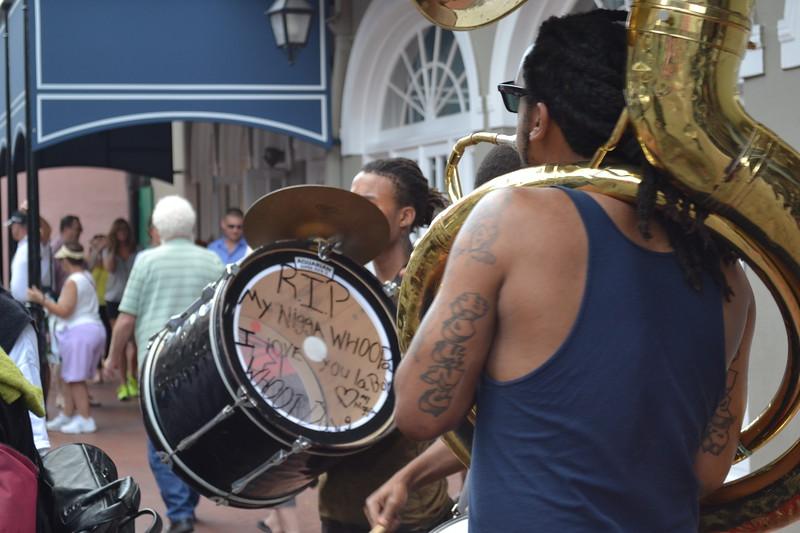 078 Legacy Brass Band.jpg