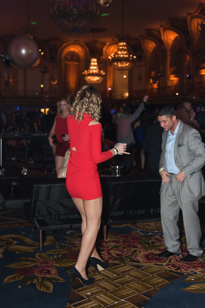 New Year's Eve Soiree at Hilton Chicago 2016 (433).jpg