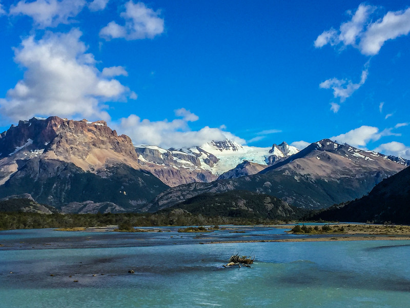 Patagonia18iphone-6377.jpg