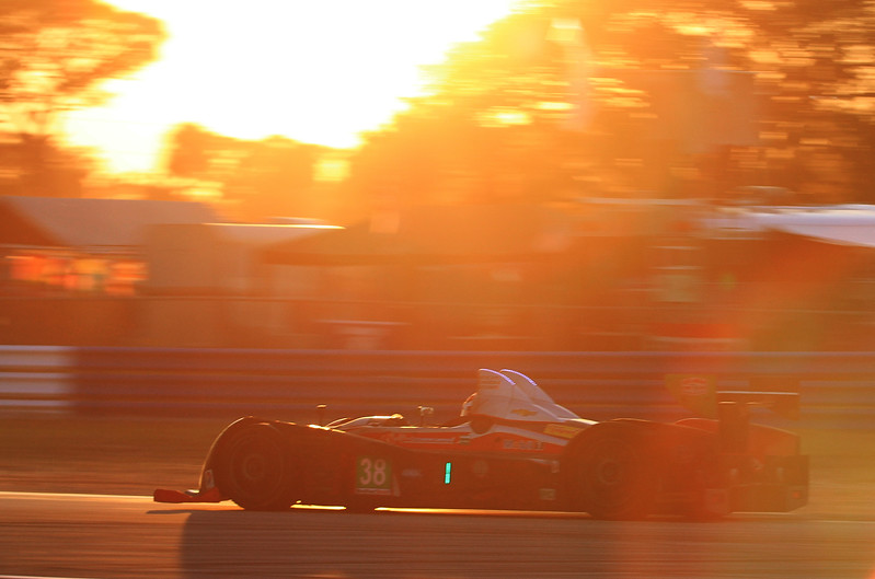 Sebring17-Race-_8585-#38-PerfTech.jpg