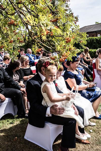 ceremony-1-4.jpg