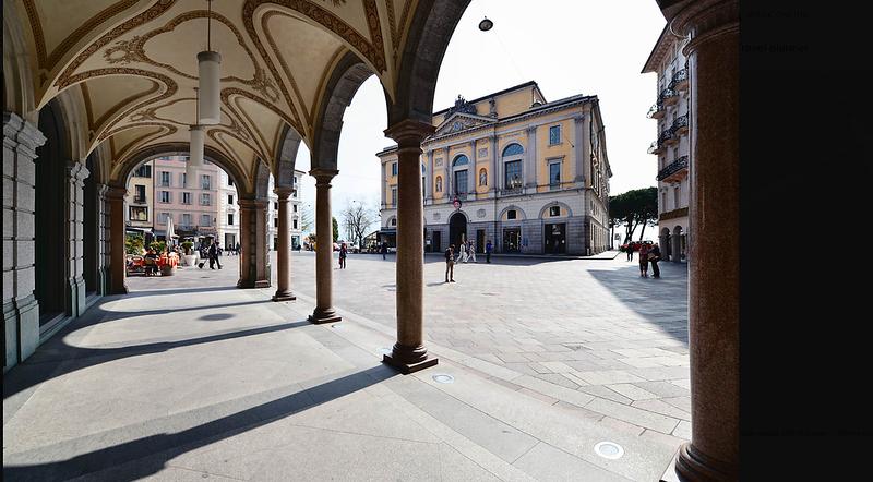 7 Piazza della Riforma.png