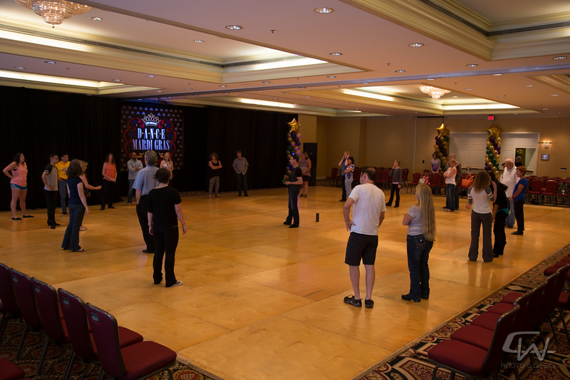 DanceMardiGras2015-0145.jpg