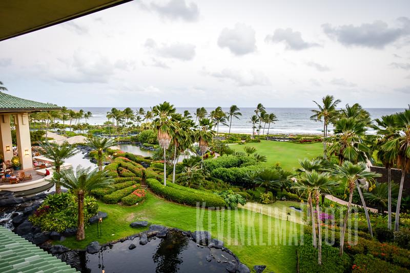 Kauai2017-002.jpg