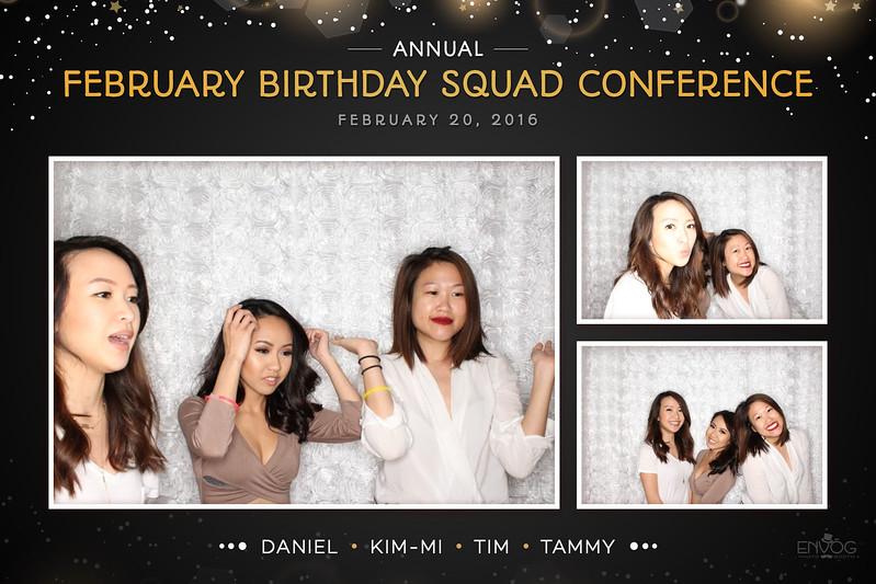 SquadConf_31.jpg
