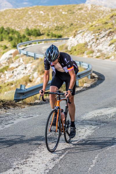 3tourschalenge-Vuelta-2017-297.jpg