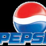 Traverse City Pepsi - PW