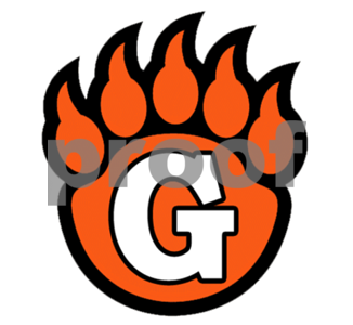 gladewater-holds-off-spring-hill-comeback