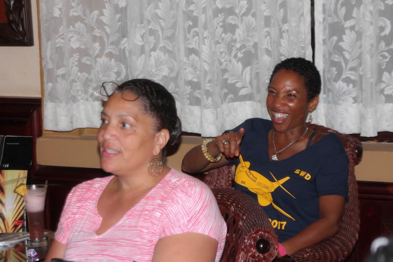 SWD86 Punta Cana-7053.jpg