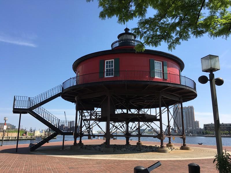 Baltimore Lighthouse 2.jpg