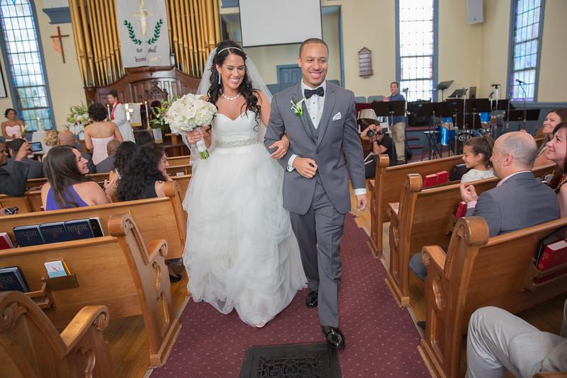 39_church_ReadyToGoPRODUCTIONS.com_New York_New Jersey_Wedding_Photographer_J+P (442).jpg