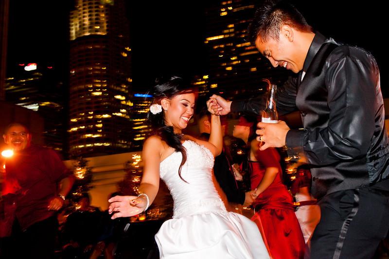 wedding-photography-J-A-1699.jpg