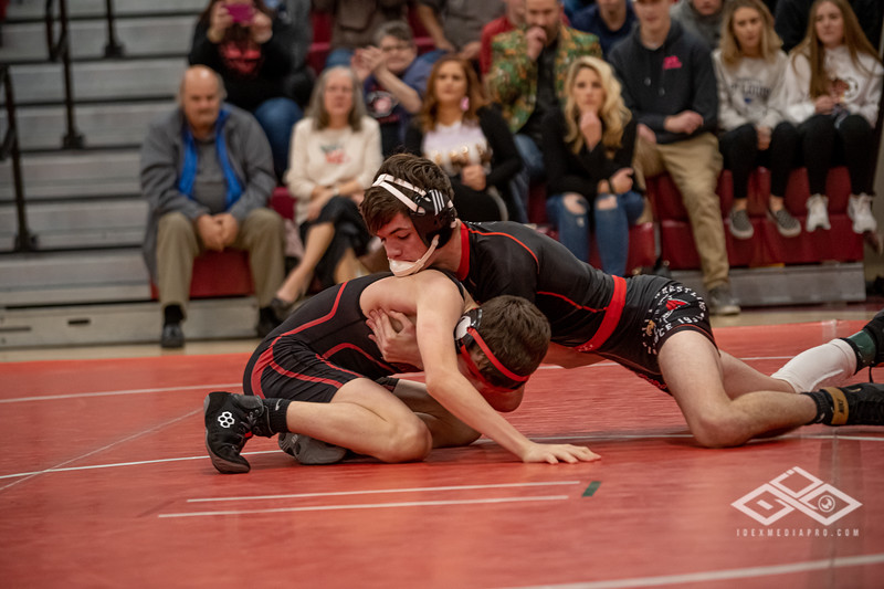 Wrestling at Granite City-09213.jpg