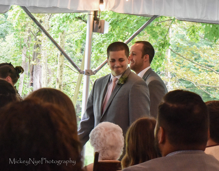Brekan-Grant Wedding-3598.JPG