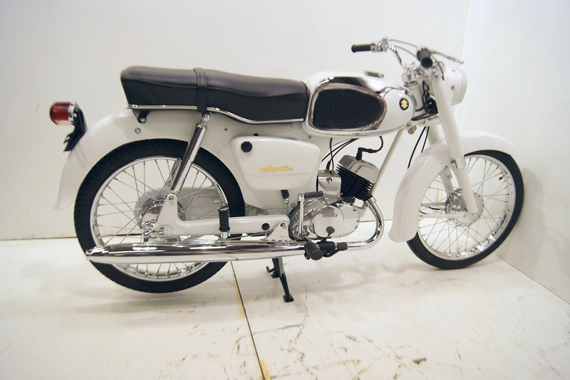 1965 k10 11-12 001.jpg