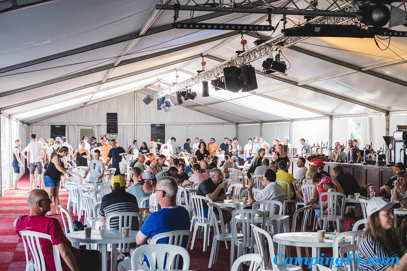 Camping F1 Spa Catering (1).jpg