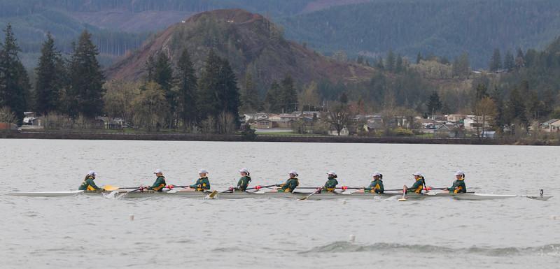 Rowing-12.jpg