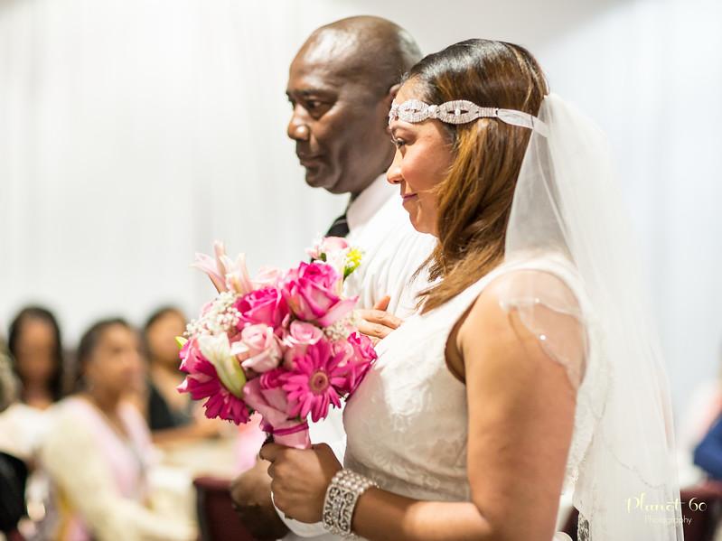 CJ & Danyelle's Wedding Day-87.jpg