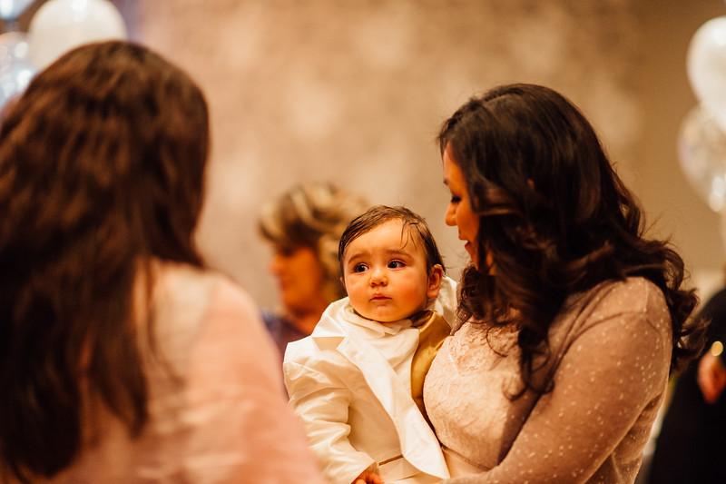 Baptism-Fotis-Gabriel-Evangelatos-4698.jpg