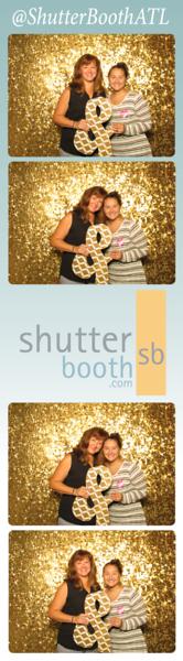 Open Air Photobooth- Strip Photos