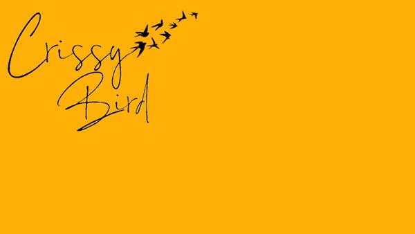FB Banner Logo - Yellow.jpg