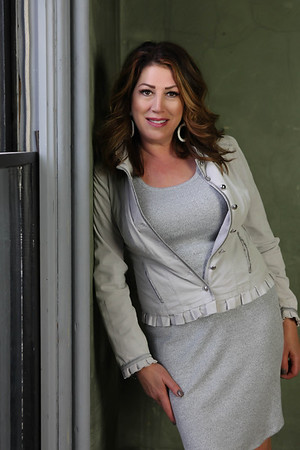 Ms. Theresa Kamischke