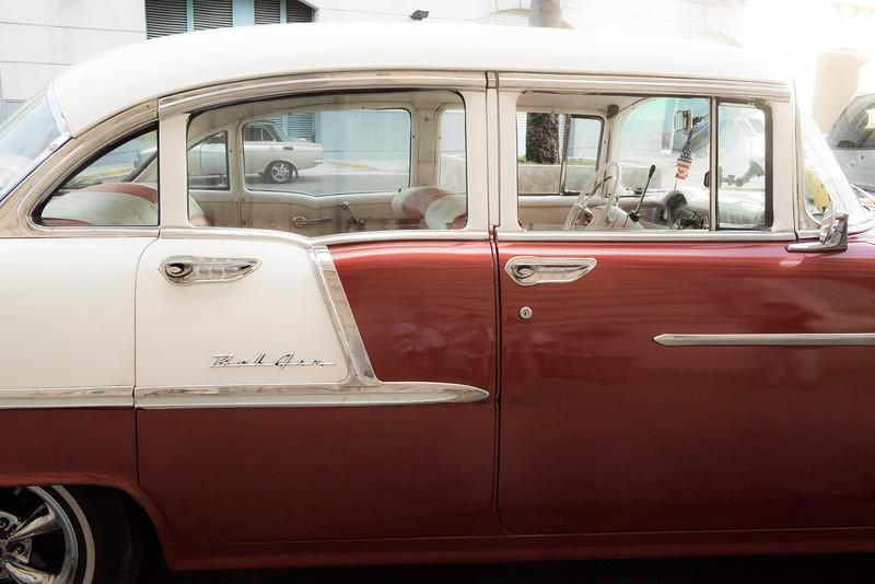Cuba 120.jpg