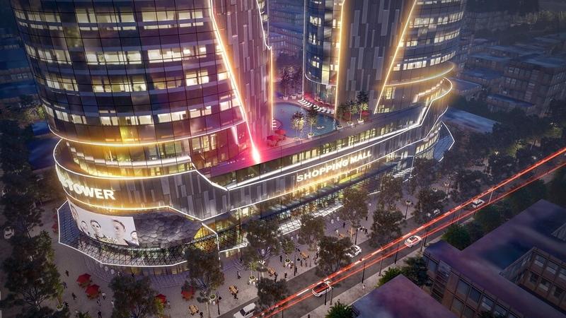 sunshine-tower-mall.jpg