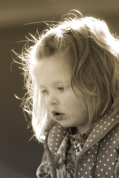 LucieFedewa-127.jpg