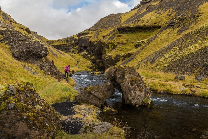 1430-Iceland-Paul-Hamill.jpg