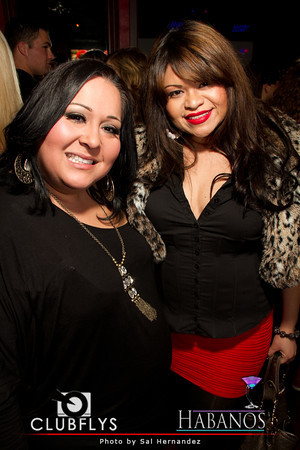 2012-02-11 [Valentines Day Bachelor Auction & Stoplight Party, Club Habanos, Fresno, CA]