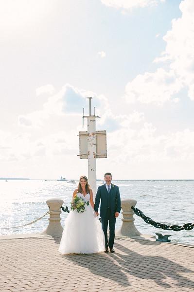 00281 Cleveland Wedding Photographer.jpg