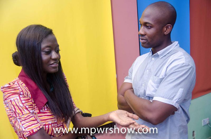 MpwrShow-6.jpg