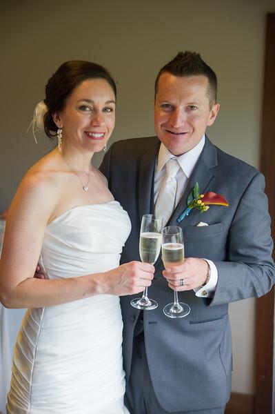 bap_schwarb-wedding_20140906152742_D3S1662