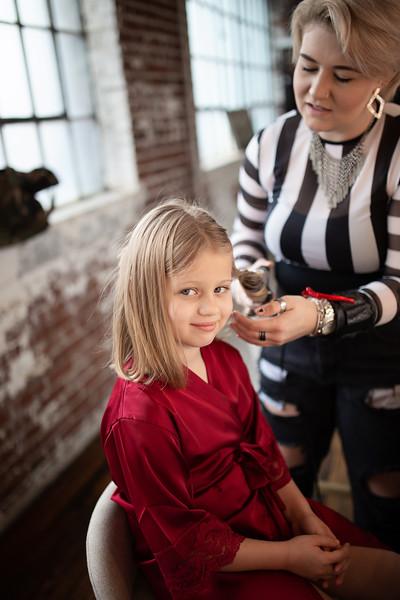 Kathryn getting ready K&M-6.jpg