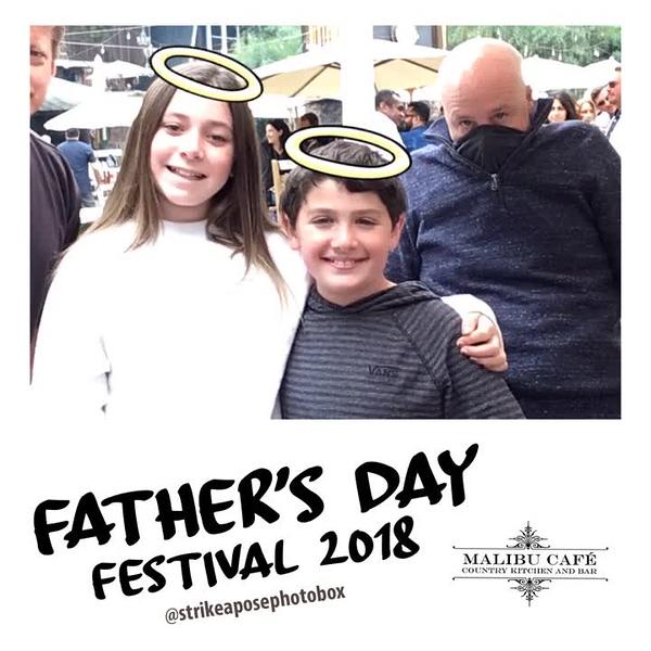 Fathers_Day_Festival_2018_Lollipop_Boomerangs_00048.mp4
