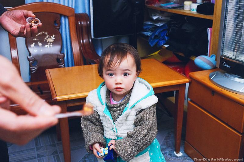 2013-12-31_44070020.jpg