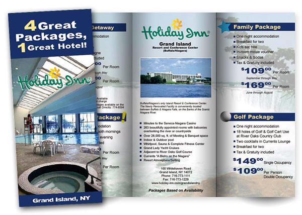 print_brochure2_big.jpg