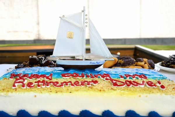 2015-06-25 Cigna Dave Sasportas Retirement Celebration