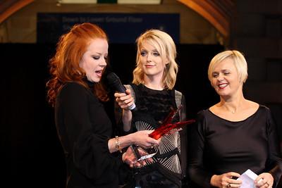 Scottish Style Awards 2008