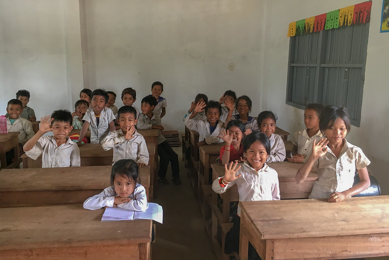 Cambodia Service 2018-6474.jpg