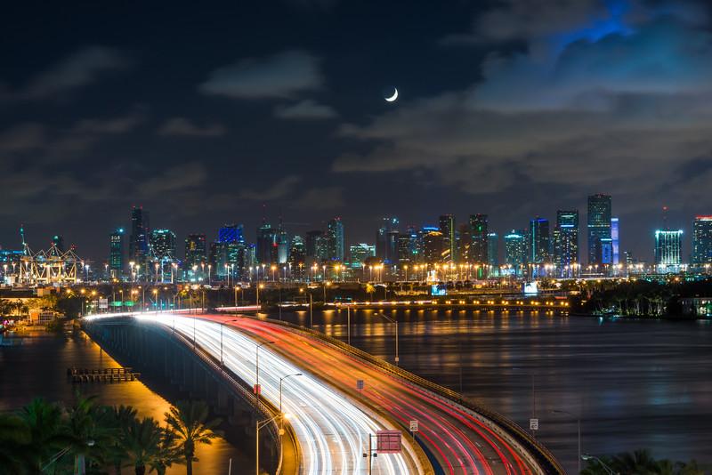 Miami Florida-43.jpg