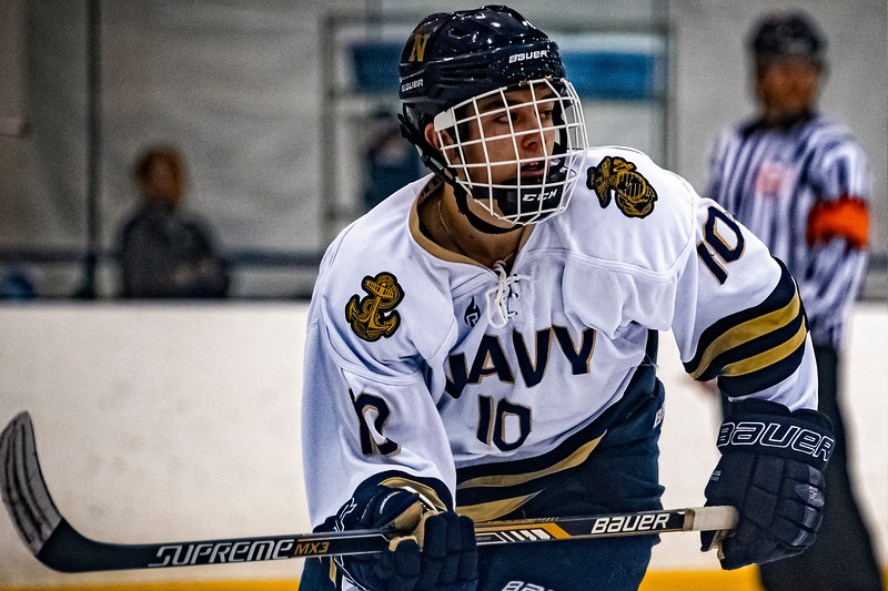 2019-11-01-NAVY-Ice-Hockey-vs-WPU-55.jpg