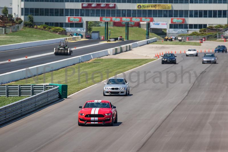 Group 2 Drivers-268.jpg