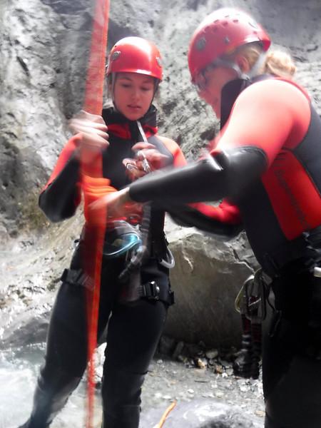Austria_White_Water_rafting-160903-63.jpg