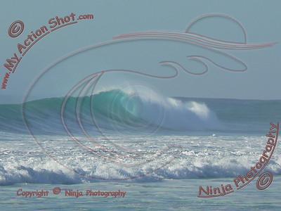 <font color=#F75D59>2007_05_08 - Surfing TS Andrea - Boynton Beach</font