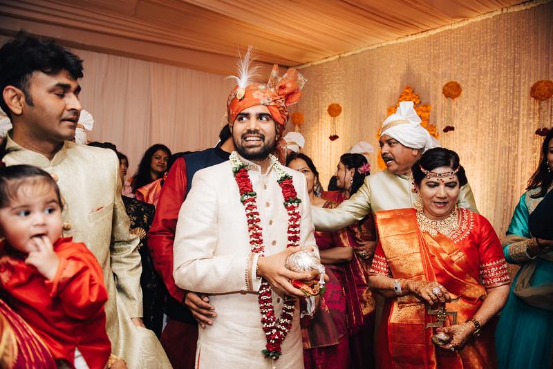 Poojan + Aneri - Wedding Day D750 CARD 1-2111.jpg