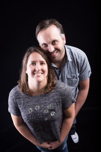 Sam and Jimena Portrait-_85A5598-.jpg